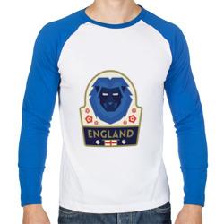 Футбол - Англия