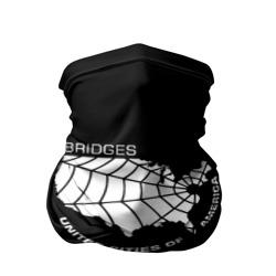BRIDGES  UCA