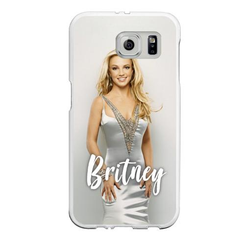 Britney _