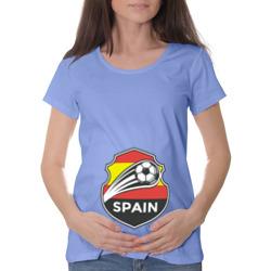 Футбол - Испания
