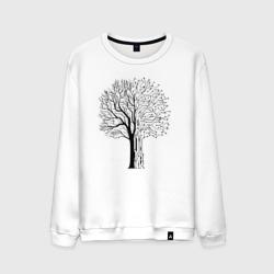 Digital tree
