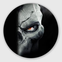 Darksiders II: Death Lives