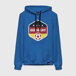 Футбол - Германия