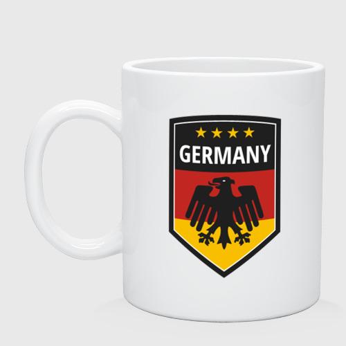 Кружка  Фото 01, Germany