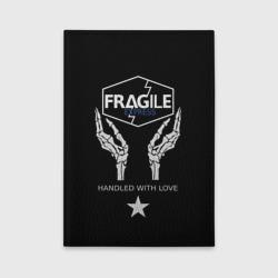 FRAGILE EXPRESS