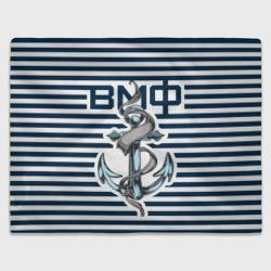 Якорь ВМФ