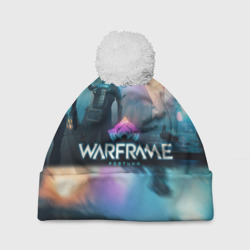 WARFRAME FORTUNA