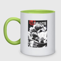 Gears of War_