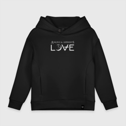 Love AVA