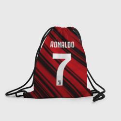 RONALDO JUVE SPORT - интернет магазин Futbolkaa.ru