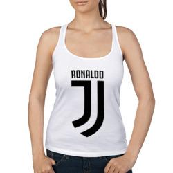 RONALDO JUVE SPORT
