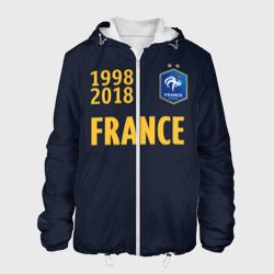 France Champions