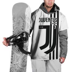 Personal form Ronaldo