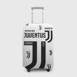 Exclusive form Ronaldo