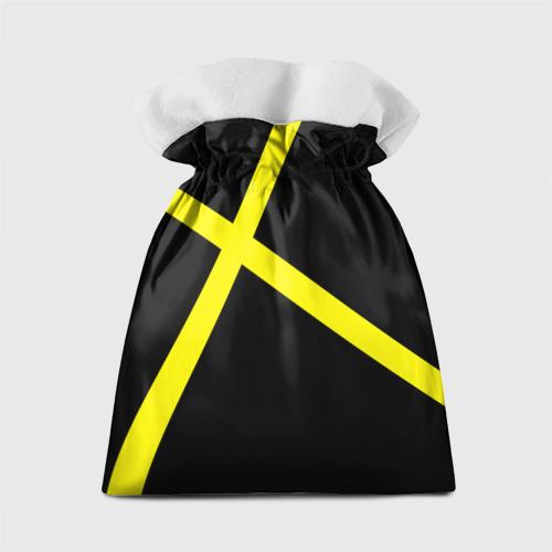 Подарочный 3D мешок Twenty One Pilots Фото 01