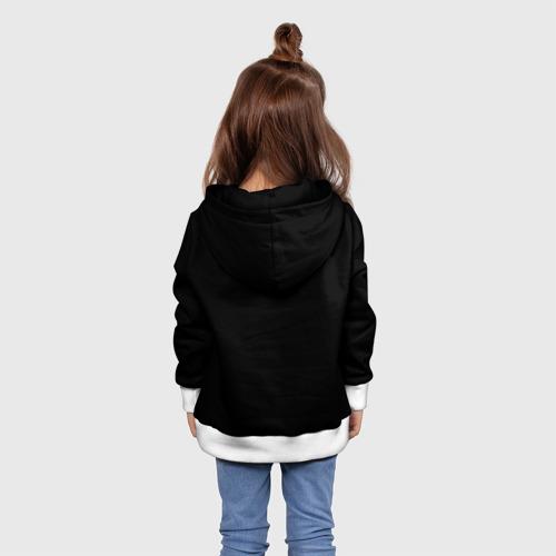 Marshmello black