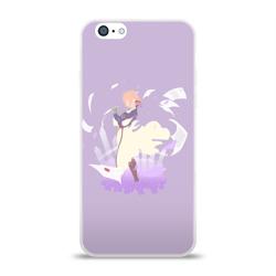 Violet Evergarden 13