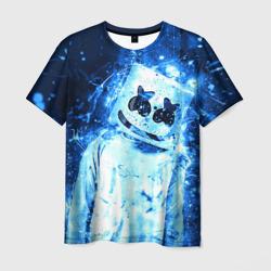 13d3fde3 ➔ Интернет-магазин одежды с принтами Vsemayki ✩ Крутые, клевые ...