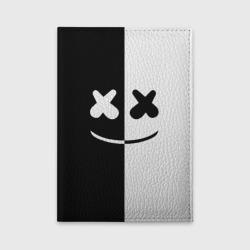 MARSHMELLO BLACK & WHITE