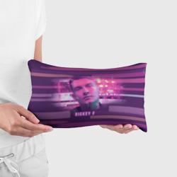Rickey F Digital