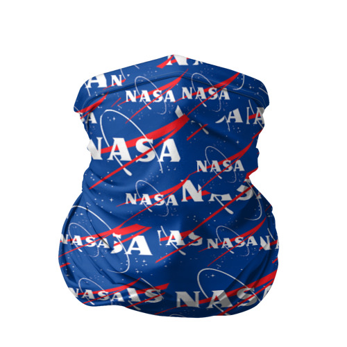 NASA pop art