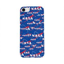 NASA pop art
