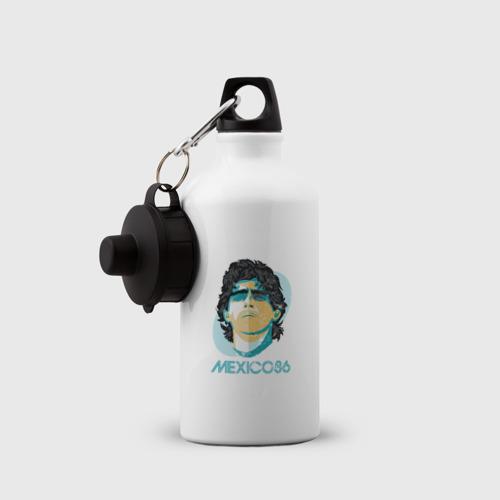 Марадона