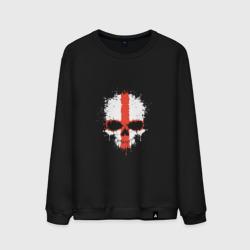 Череп - Англия