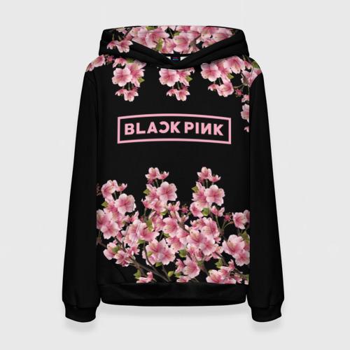BlackPink sakura
