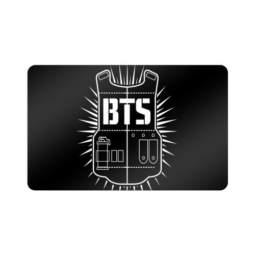 BTS ARMY