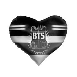 BTS ARMY 93 SUGA