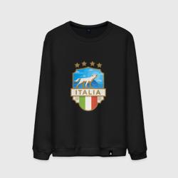 Футбол - Италия