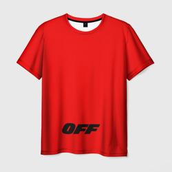 Off White_9