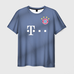 Bayern alternative 18-19