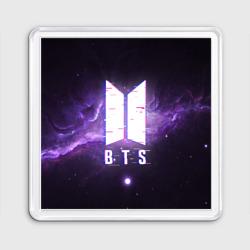BTS SPACE 3D - интернет магазин Futbolkaa.ru