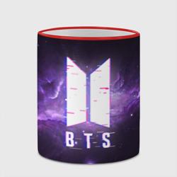 BTS SPACE 3D