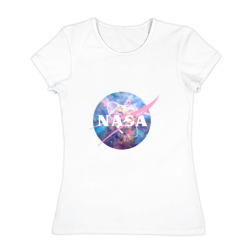 Nasa space collection