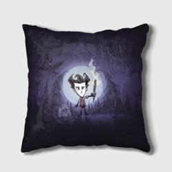 Don't Starve (5)