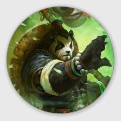 Вселенная World Of Warcraft