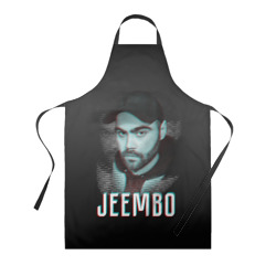 Jeembo glitch