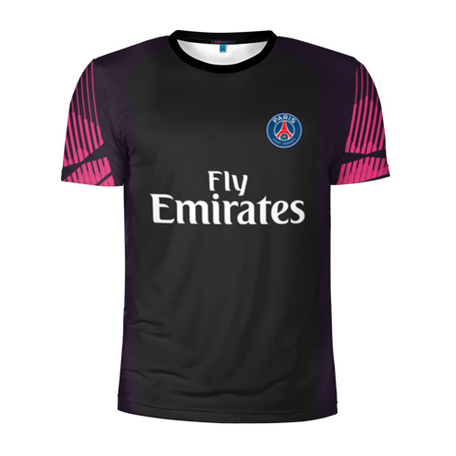 Buffon home 18-19