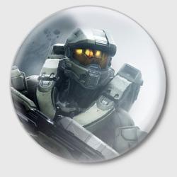 Halo 5 - интернет магазин Futbolkaa.ru