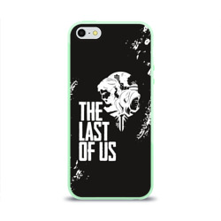THE LAST OF US