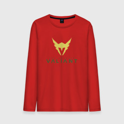 OVERWATCH LA VALIANT