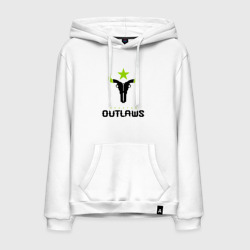 OVERWATCH HOUSTON OUTLAWS