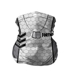 Fortnite: Мастер сюрикенов