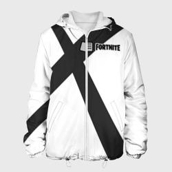 Fortnite: Гренадёр