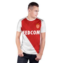 Monaco home 18-19