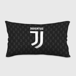Juventus FC Pattern