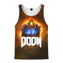 Doom Cacodemon